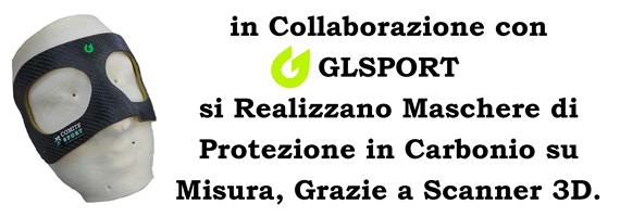Comite Sport GLSPORT