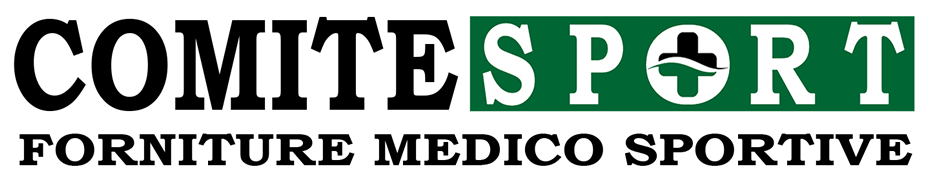 Comite Sport Forniture Medico Sportive